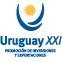 Promoción de Exportaciones – Uruguay XXI