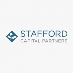 Stafford Capital Partners